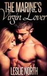 The Marine's Virgin Lover book summary, reviews and downlod