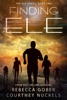 Finding ELE (ELE Series #2) book image