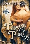 Chasing His Puma book summary, reviews and downlod