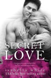 Secret Love book summary, reviews and download