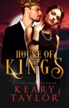 House of Kings book summary, reviews and downlod