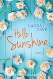 Hello Sunshine book summary, reviews and downlod