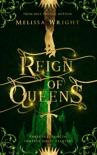 Reign of Queens book summary, reviews and downlod