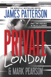 Private London book summary, reviews and downlod