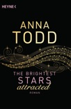 The Brightest Stars - attracted book summary, reviews and downlod