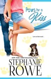 Paws for a Kiss book summary, reviews and downlod