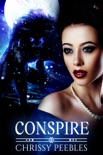 Conspire book summary, reviews and downlod