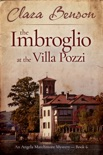 The Imbroglio at the Villa Pozzi book summary, reviews and download