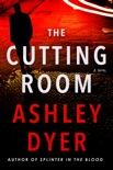 The Cutting Room book summary, reviews and downlod