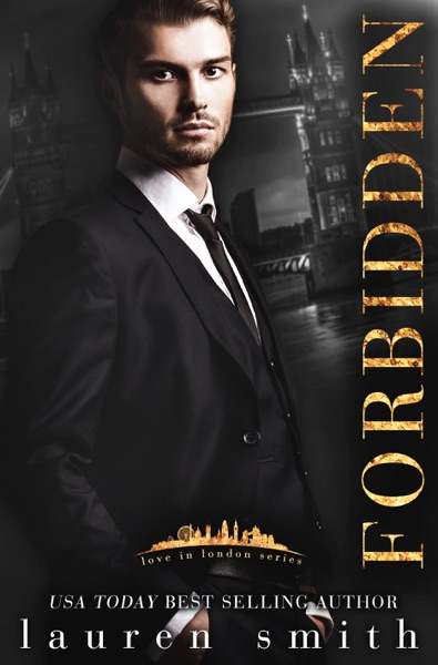 Forbidden by Lauren Smith Book Summary, Reviews and E-Book Download