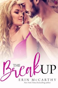 The Breakup E-Book Download