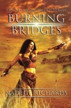 Burning Bridges book summary, reviews and download