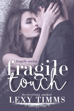 Fragile Touch E-Book Download