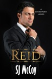 Reid book summary, reviews and downlod