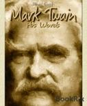 Mark Twain book summary, reviews and downlod