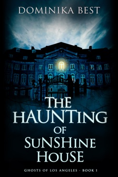The Haunting of Sunshine House E-Book Download