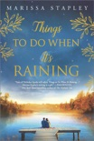 Things to Do When It's Raining book summary, reviews and downlod