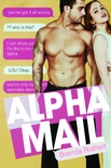 Alpha Mail book summary, reviews and downlod