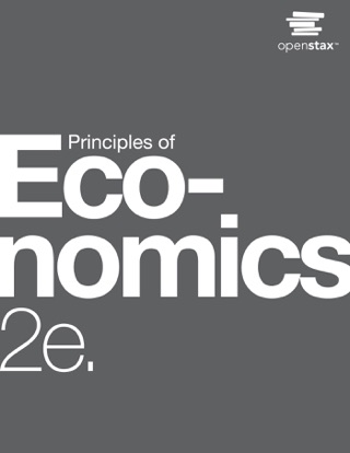 Principles of Economics 2e textbook download
