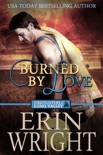 Burned by Love book summary, reviews and downlod