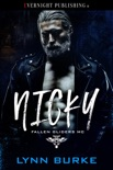 Nicky book summary, reviews and downlod