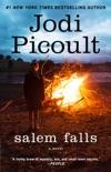 Salem Falls book summary, reviews and downlod