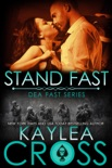 Stand Fast book summary, reviews and downlod