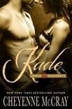Kade book summary, reviews and downlod