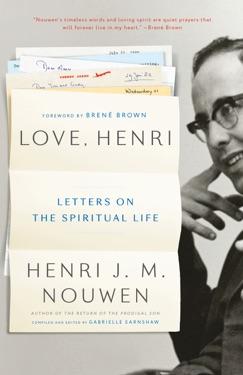 Love, Henri E-Book Download
