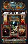 The Balance of Power book summary, reviews and downlod