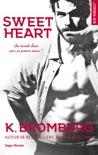 Sweet heart -Extrait offert- book summary, reviews and downlod