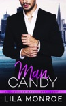Man Candy book summary, reviews and downlod