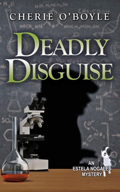 Deadly Disguise E-Book Download
