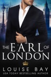 The Earl of London book summary, reviews and downlod