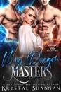 My Dragon Masters