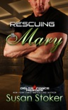 Rescuing Mary book summary, reviews and downlod