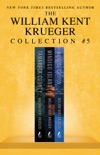 William Kent Krueger Collection #5 book summary, reviews and downlod