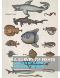 Survey of Fishes book summary, reviews and download