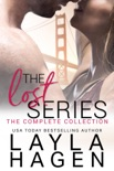 The Lost Series (Complete Collection) book summary, reviews and downlod