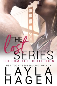 The Lost Series (Complete Collection) E-Book Download