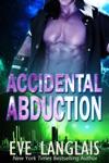 Accidental Abduction