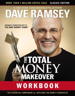 The Total Money Makeover Workbook: Classic Edition E-Book Download
