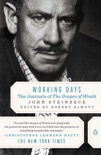 Working Days book summary, reviews and downlod