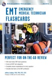 EMT Flashcard Book, 4th Ed. book summary, reviews and downlod