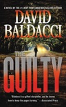 The Guilty book summary, reviews and downlod