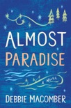 Almost Paradise book summary, reviews and downlod