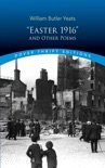 """""""Easter 1916"""" and Other Poems book summary, reviews and download"""
