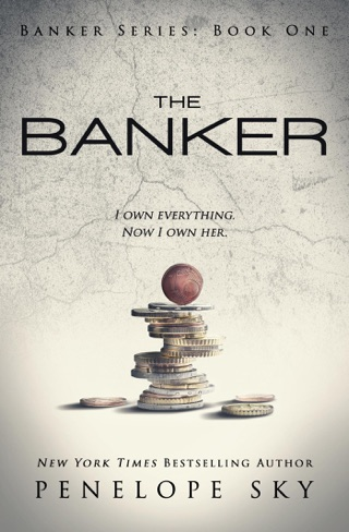 The Banker by Draft2Digital, LLC book summary, reviews and downlod