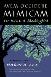 Avem Occidere Mimicam book summary, reviews and downlod
