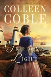 Freedom's Light book summary, reviews and downlod